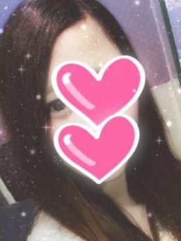 ゆい【業界初未経験美女】 | LOVE collection - 熊本市近郊風俗