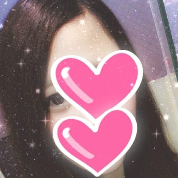 ゆい【業界初未経験美女】
