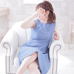 「【8月15日更新!!最新新人入店情報】」08/16(木) 10:30 | LOVE collectionのお得なニュース