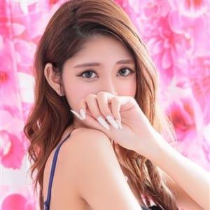 Sary サリー【現役キャバ嬢】 | XOXO Hug&Kiss 北摂店(枚方・茨木)
