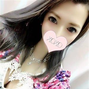 Rena レナ | XOXO Hug&Kiss 北摂店(枚方・茨木)