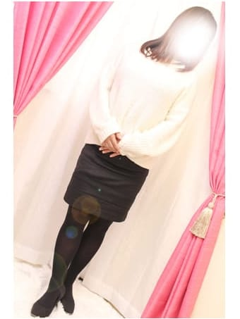 琴美(ことみ)|恋する人妻 - 平塚風俗