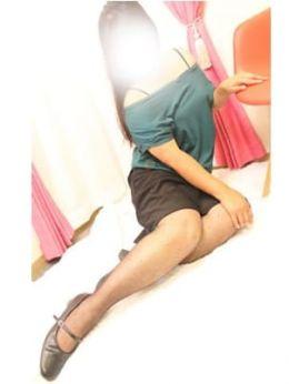 水野(みずの) | 恋する人妻 - 藤沢・湘南風俗