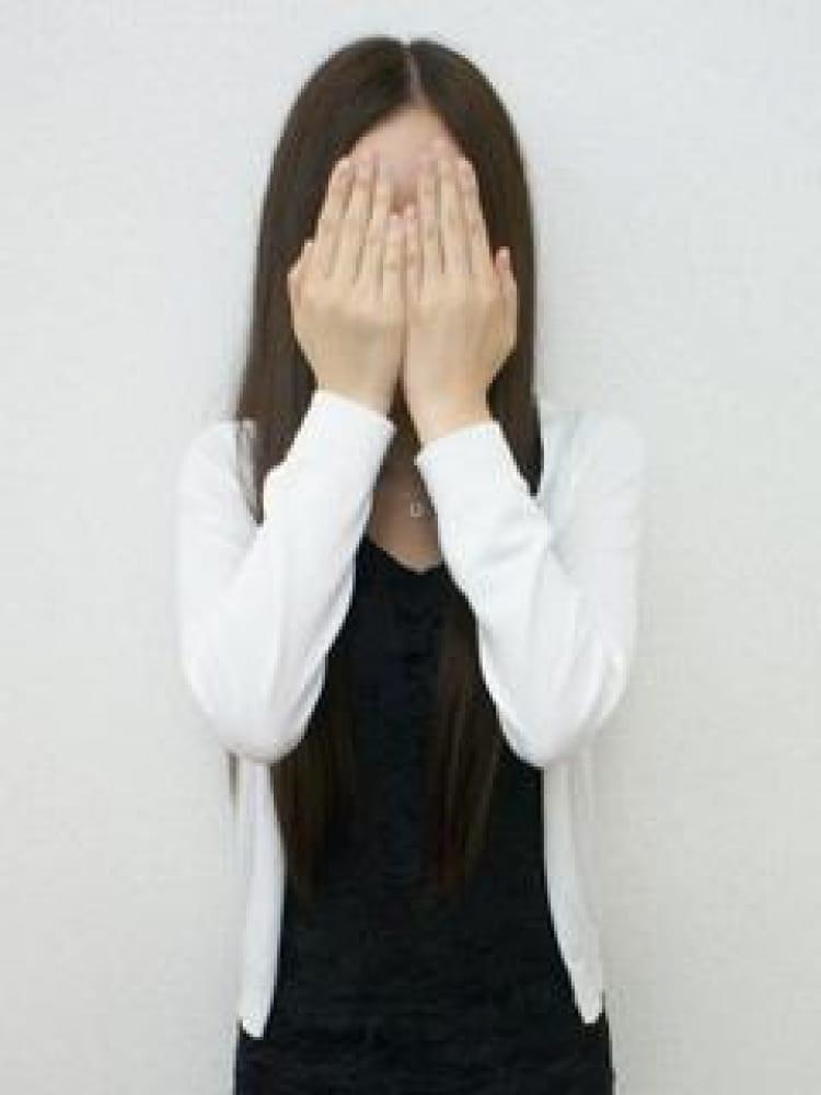 サヤカ【パーフェクトな美少女!】