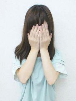 モナ|カノトモでおすすめの女の子