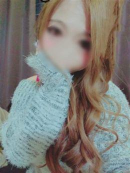 なな | 湘南デリヘル いちまん円堂 - 平塚風俗