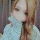 湘南デリヘル いちまん円堂の速報写真