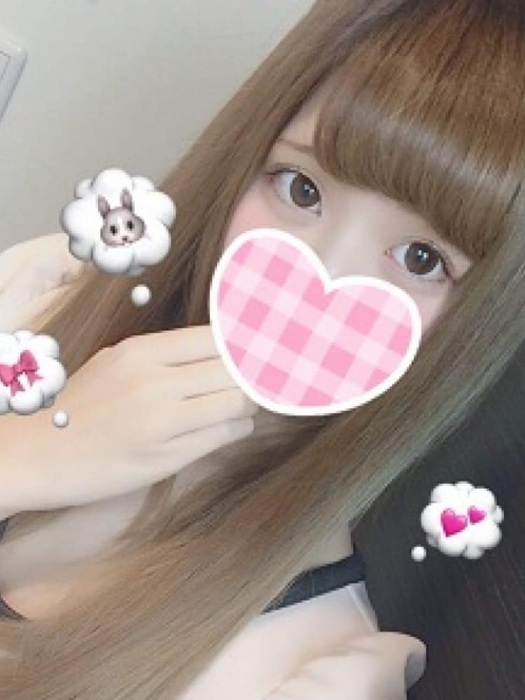 12月度人気NO.1みか【圧倒的超絶美少女!】