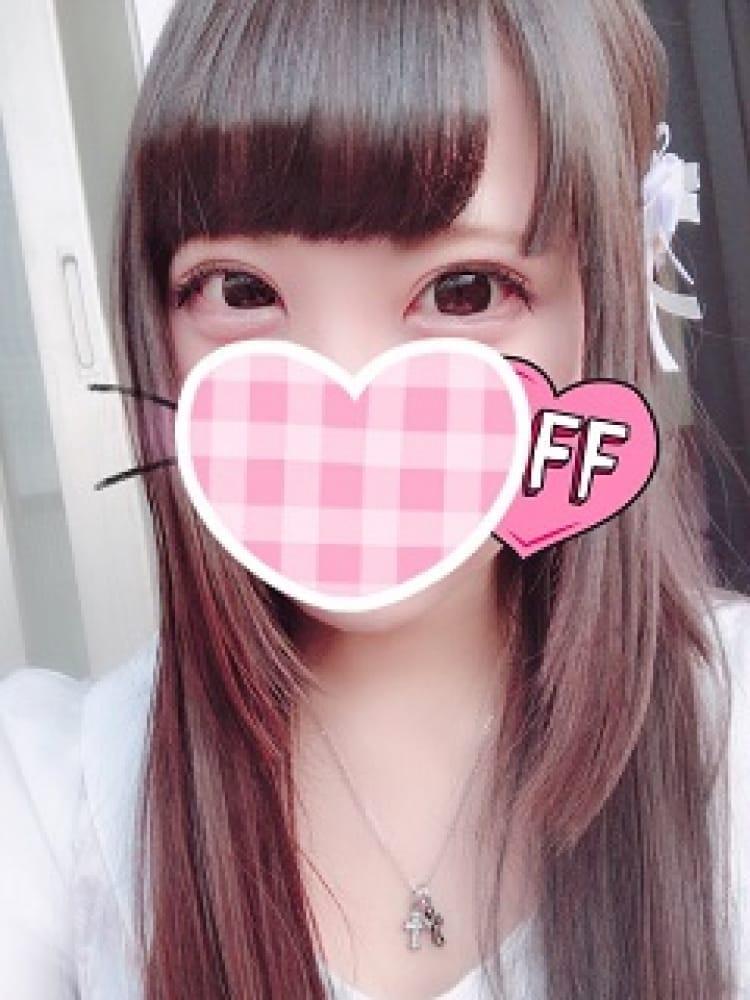 12月度人気NO.3そら【最年少のアイドル級超絶美少女!】