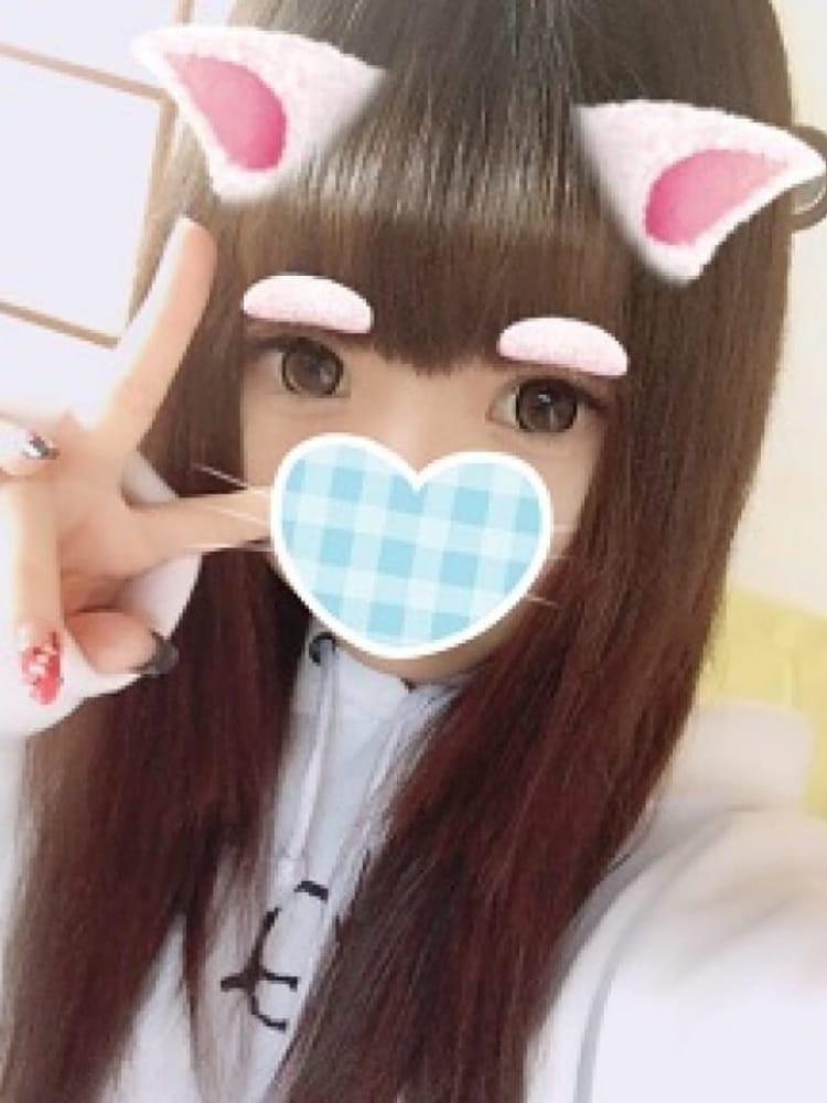 りん【完全業界未経験の素人系女子大生】
