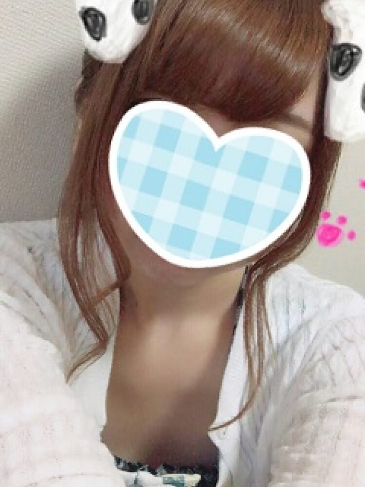 体験入店【かわいい大学生19歳】