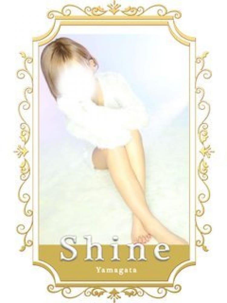 ひかり(Shine-シャイン-)のプロフ写真1枚目