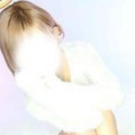 「月に一度の衝撃プレミアムデー!!」02/19(月) 10:28 | Shine-シャイン-のお得なニュース