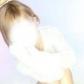 Shine-シャイン-の速報写真