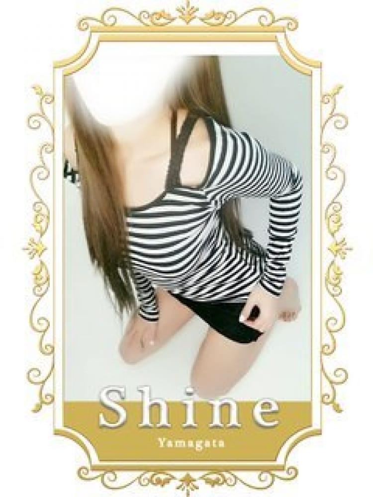 なな(Shine-シャイン-)のプロフ写真1枚目