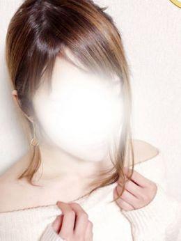 ジュナ | Shine-シャイン- - 山形県その他風俗