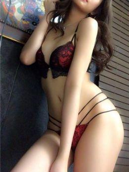カレン | Nスタイル 銀座店 - 新橋・汐留風俗