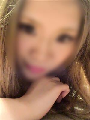 まりな(ドキドキ素人真心娘)のプロフ写真1枚目
