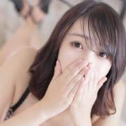「中野記念割り♪」07/31(金) 10:47 | ドキドキ素人真心娘のお得なニュース