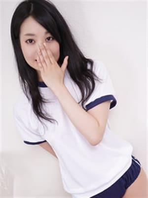 まや|嬢報ライブ!スーパーHチャンネル - 大久保・新大久保風俗
