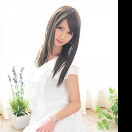 「純白のCherryAngeL〚ミナミ〛」02/26(月) 00:41 | ニューハーフヘルスLIBE神戸店のお得なニュース