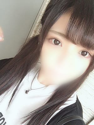 ゆき(もんぜつちじょ 川越店)のプロフ写真1枚目