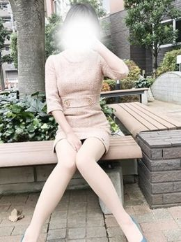 すみれ   しろうと妻 川越店 - 川越風俗