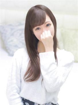 まの|高級デリヘルBOOKMARKプレミアム京都駅前で評判の女の子