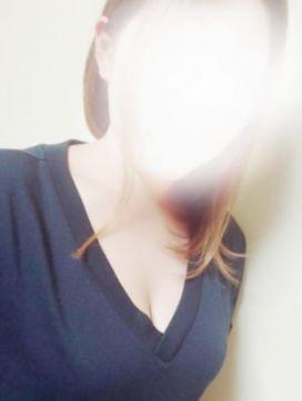 かおり|PIRATES パイレーツで評判の女の子