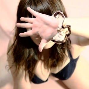 かな【愛嬌抜群★ご奉仕お姉さん】 | デリドルファクトリー小山店(小山)