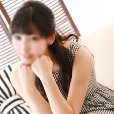 「出勤中♪」07/17(火) 01:47 | あいの写メ・風俗動画