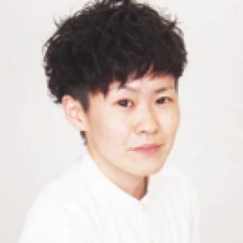 なお | DREAMER yokohama delivery health - 横浜風俗
