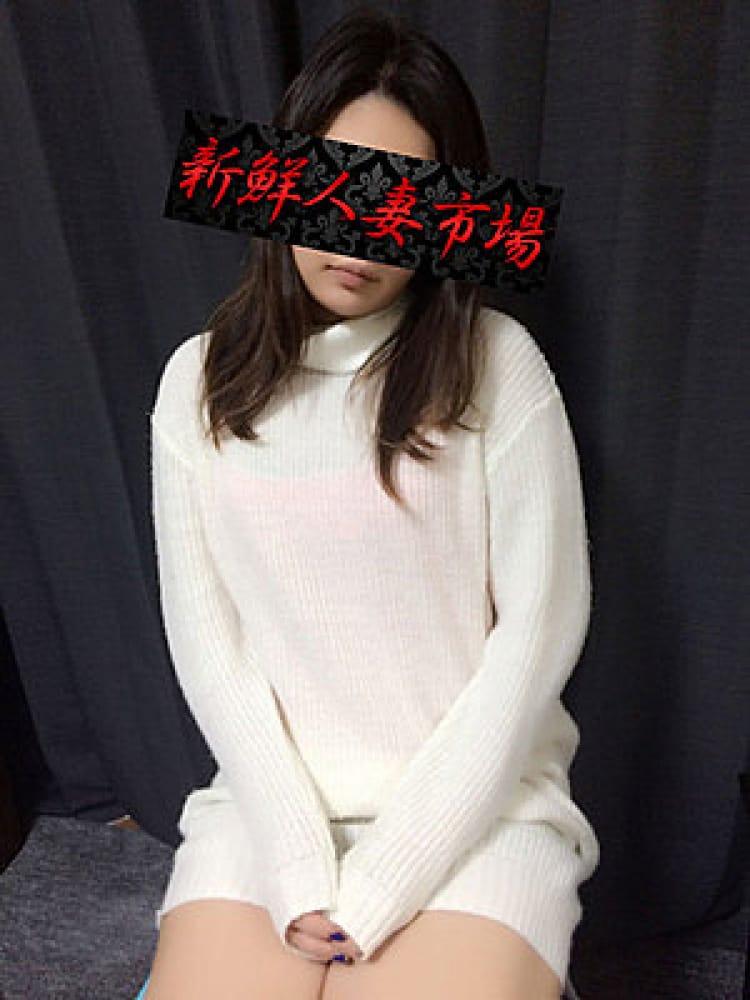 宮崎(新鮮人妻市場)のプロフ写真1枚目