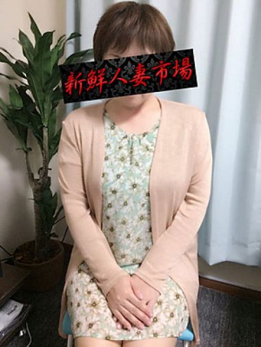 葉山|新鮮人妻市場 - 厚木風俗