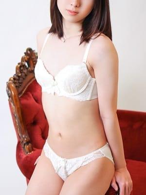 秋山ゆいか【天使のような笑顔に癒やされる♡】