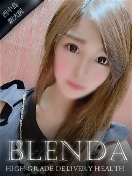 魅力のマーチ | club BLENDA(ブレンダ)西中島・新大阪店 - 新大阪風俗