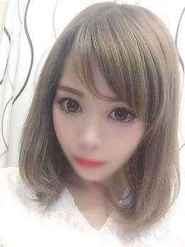 秘密のマリベル | club BLENDA(ブレンダ)西中島・新大阪店 - 新大阪風俗