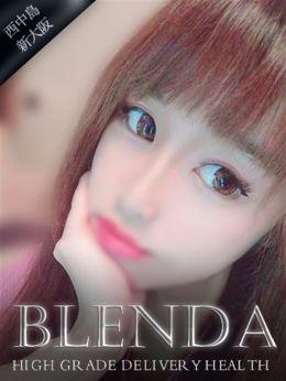 ときめきメモリアル | club BLENDA(ブレンダ)西中島・新大阪店 - 新大阪風俗