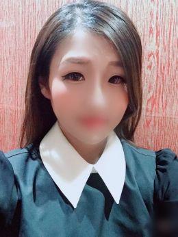 柚木 みさと | club BLENDA(ブレンダ)西中島・新大阪店 - 新大阪風俗