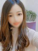 白鳥 ソニン CLUB BLENDA(ブレンダ)新大阪・西中島・御堂筋店でおすすめの女の子