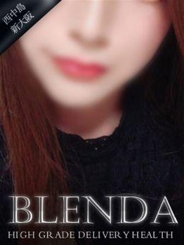 銀河 たいよう | club BLENDA(ブレンダ)西中島・新大阪店 - 新大阪風俗