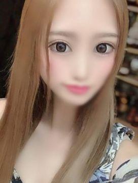 秋葉 はなび|CLUB BLENDA(ブレンダ)新大阪・西中島・御堂筋店で評判の女の子