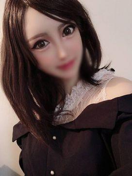沢尻 えりか|CLUB BLENDA(ブレンダ)新大阪・西中島・御堂筋店で評判の女の子