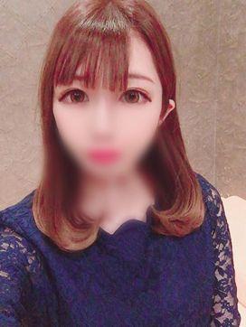 あまい ココア|CLUB BLENDA(ブレンダ)新大阪・西中島・御堂筋店で評判の女の子