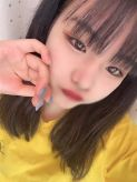 ミニモニ 娘。|CLUB BLENDA(ブレンダ)新大阪・西中島・御堂筋店でおすすめの女の子