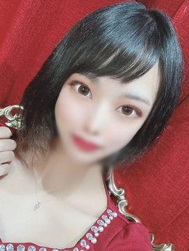 藤堂 あみ|CLUB BLENDA(ブレンダ)新大阪・西中島・御堂筋店で評判の女の子