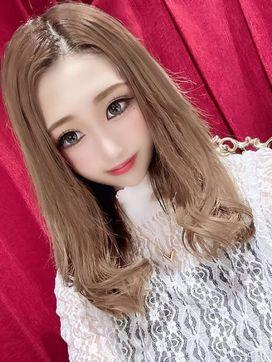 小松 なな|CLUB BLENDA(ブレンダ)新大阪・西中島・御堂筋店で評判の女の子