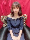成瀬 しょこ CLUB BLENDA(ブレンダ)新大阪・西中島・御堂筋店でおすすめの女の子