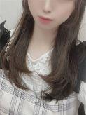 神話 ヒストリア|CLUB BLENDA(ブレンダ)新大阪・西中島・御堂筋店でおすすめの女の子
