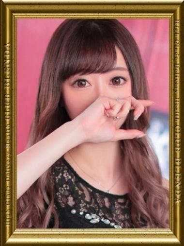 小瀧 カレン|club BLENDA(ブレンダ)西中島・新大阪店 - 新大阪風俗